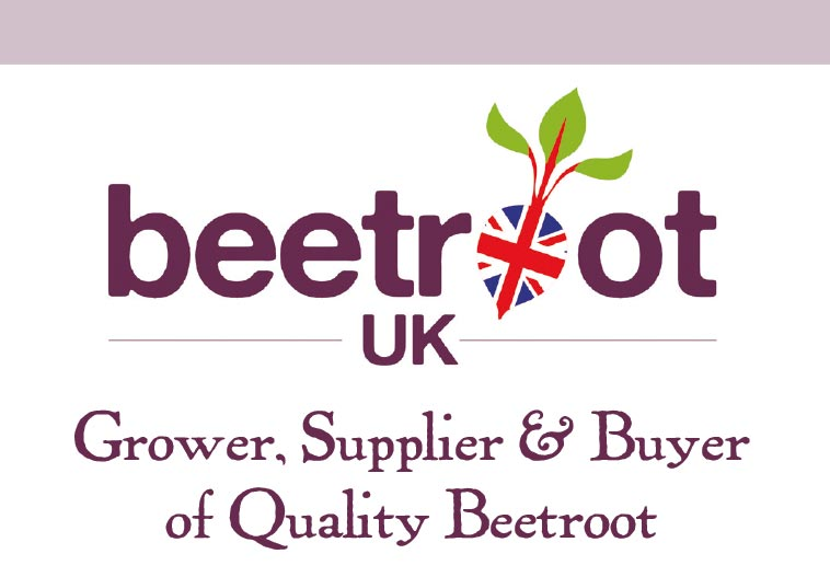 Grower and supplier of quality Beetroot in the UK
